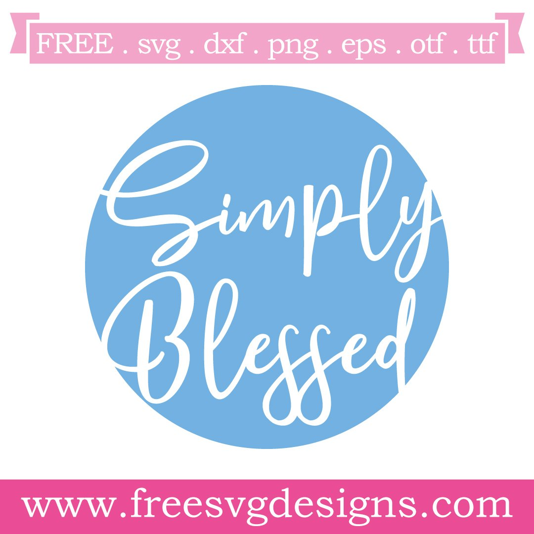 Free quote cut files at www.freesvgdesigns.com. Our FREE downloads includes OTF, TTF, SVG, PNG and DXF files for personal cutting projects. Free vector / printable / free svg images for cricut #freesvg #diycrafts #svg #cricut #silhouettecameo #svgfile