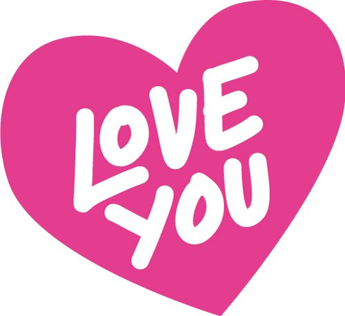 Free Svg Files Svg Png Dxf Eps Quote Love You