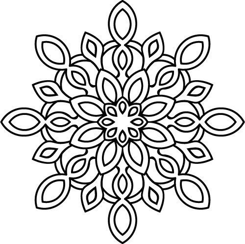 Free SVG Manadala cut files at www.freesvgdesigns.com. Our FREE downloads includes OTF, TTF, SVG, PNG and DXF files for personal cutting projects. Free vector / printable / free svg images for cricut #freesvg #diycrafts #svg #cricut #silhouettecameo #svgfile #manadala #silhouette