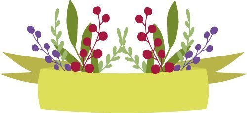 Free SVG cut files at www.freesvgdesigns.com. Our FREE downloads includes OTF, TTF, SVG, PNG and DXF files for personal cutting projects. Free vector / printable / free svg images for cricut #freesvg #diycrafts #svg #cricut #silhouettecameo #svgfile #banner #flower #flowerbanner #floralbanner