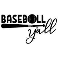 Baseball Y'All