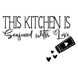 Free Svg Files Svg Png Dxf Eps Kitche Quote