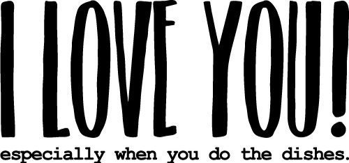 Free Svg Files Svg Png Dxf Eps I Love You Quote