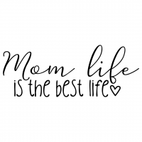 Free Hand written lettering for celebrate mother's day. Mothers Day Free Svg Designs SVG, PNG, EPS, DXF File