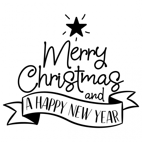 free svg files svg png dxf eps merry christmas happy new year free svg files svg png dxf eps