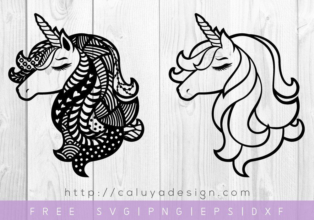 Unicorn SVG cut file Unicorn silhouette Unicorn clipart Unicorn SVG Unicorn png Unicorn cut file Unicorn DXF Unicorn