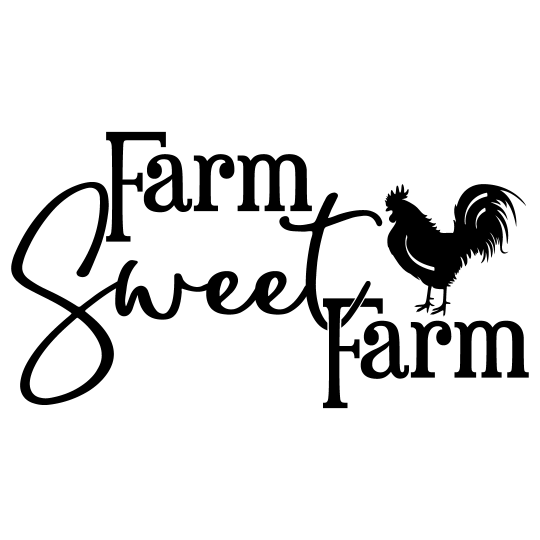 Free Svg Files Svg Png Dxf Eps Quote Farm Sweet Farm