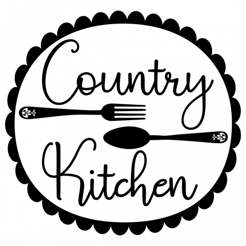 Download Free SVG Files | SVG, PNG, DXF, EPS | Quote Country Kitchen