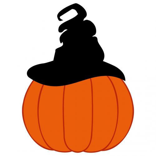 Free Svg Files Svg Png Dxf Eps Halloween Pumpkin