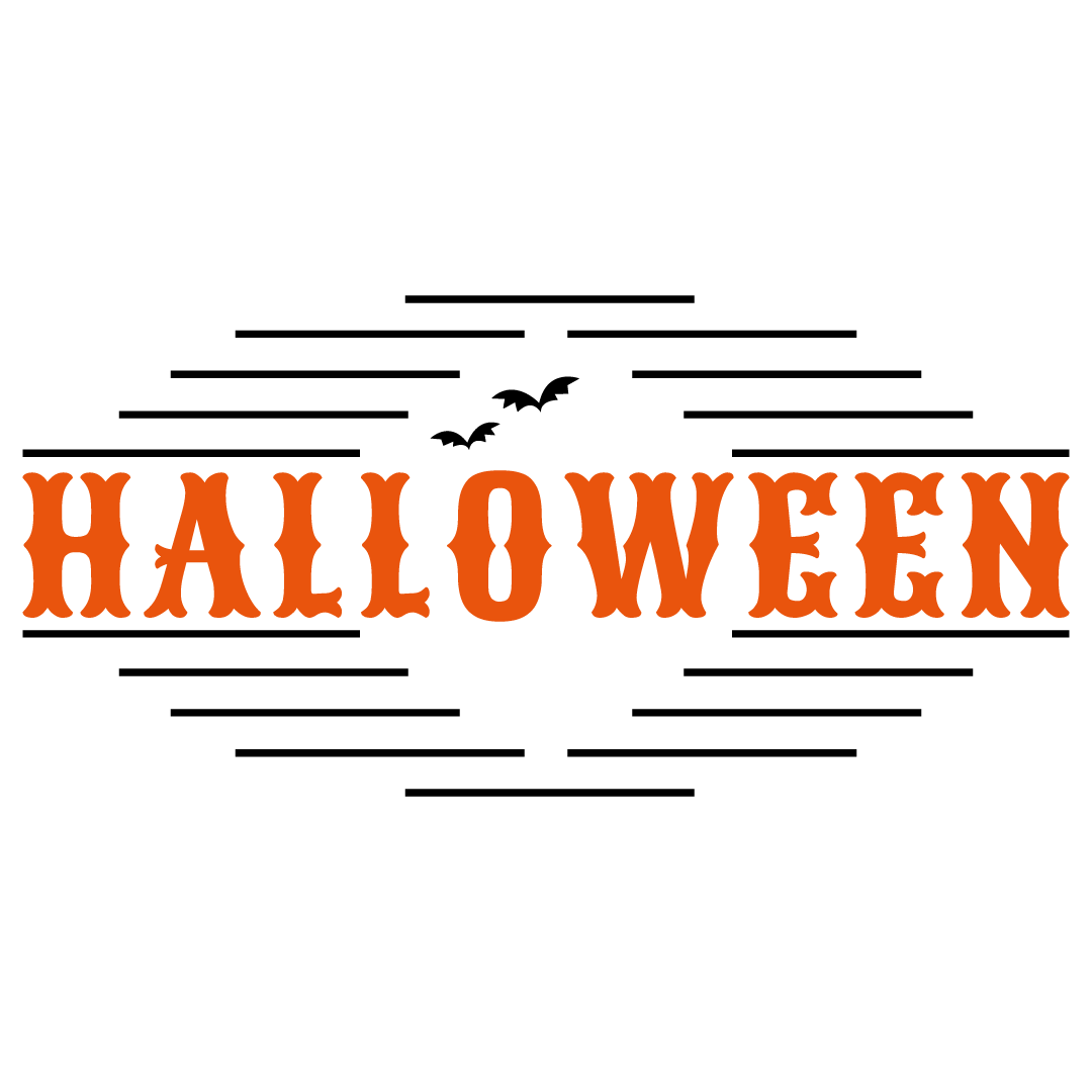 Halloween 2020 Png Free SVG Files | SVG, PNG, DXF, EPS | Halloween
