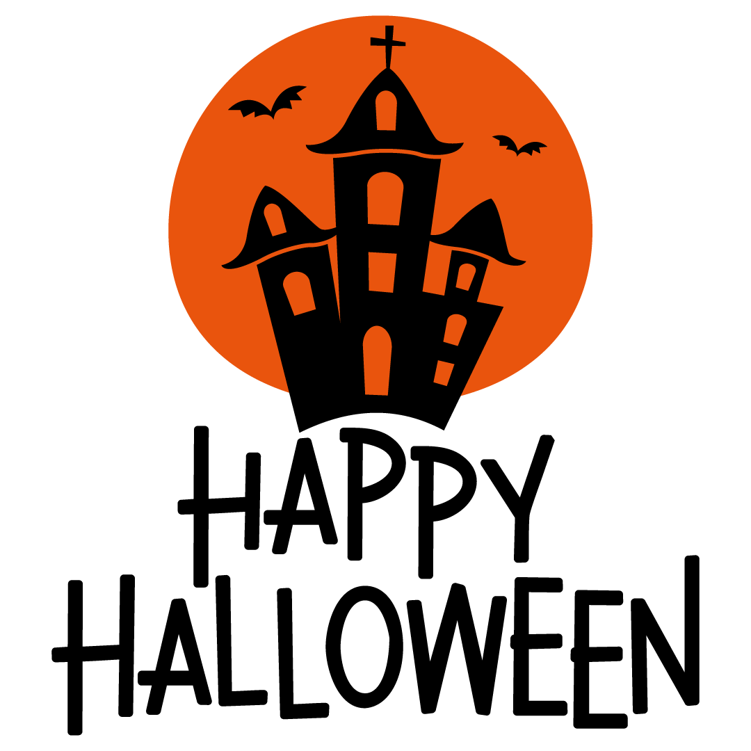 Free Svg Files Svg Png Dxf Eps Happy Halloween Free Svg