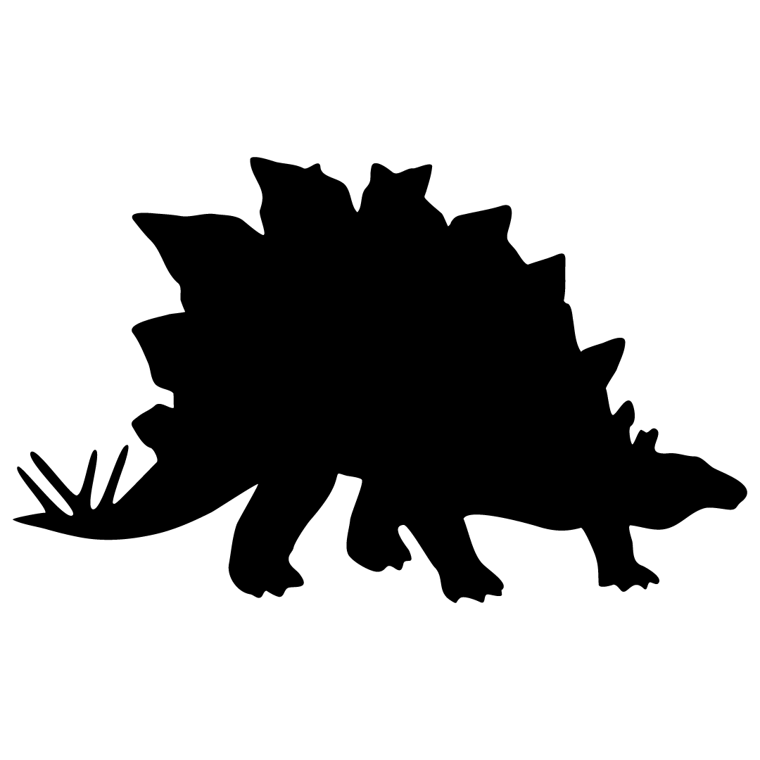 Free Svg Files Svg Png Dxf Eps Dinosaur Silhouette Find & download free graphic resources for dinosaur silhouette. free svg files svg png dxf eps