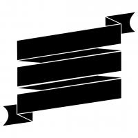 Banner Ribbon Free SVG Files