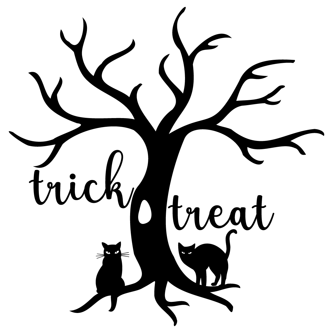 Free Svg Files Svg Png Dxf Eps Treats Halloween Candy