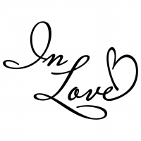 Valentines In Love Free SVG Files