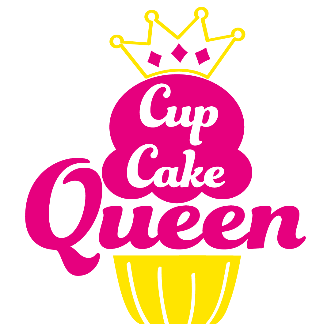 Cupcake Queen Free SVG Files