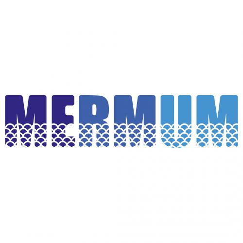 Mermum Free SVG Files