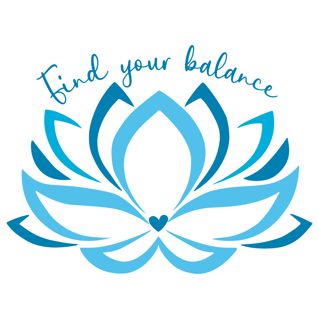 Find Your Balance Free SVG Files