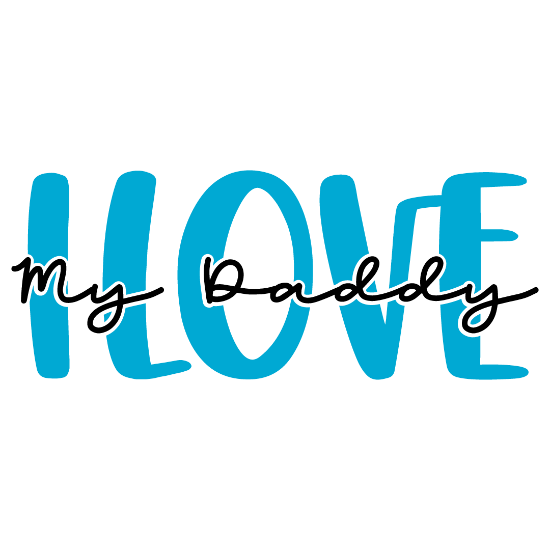 I Love My Daddy Free SVG Files