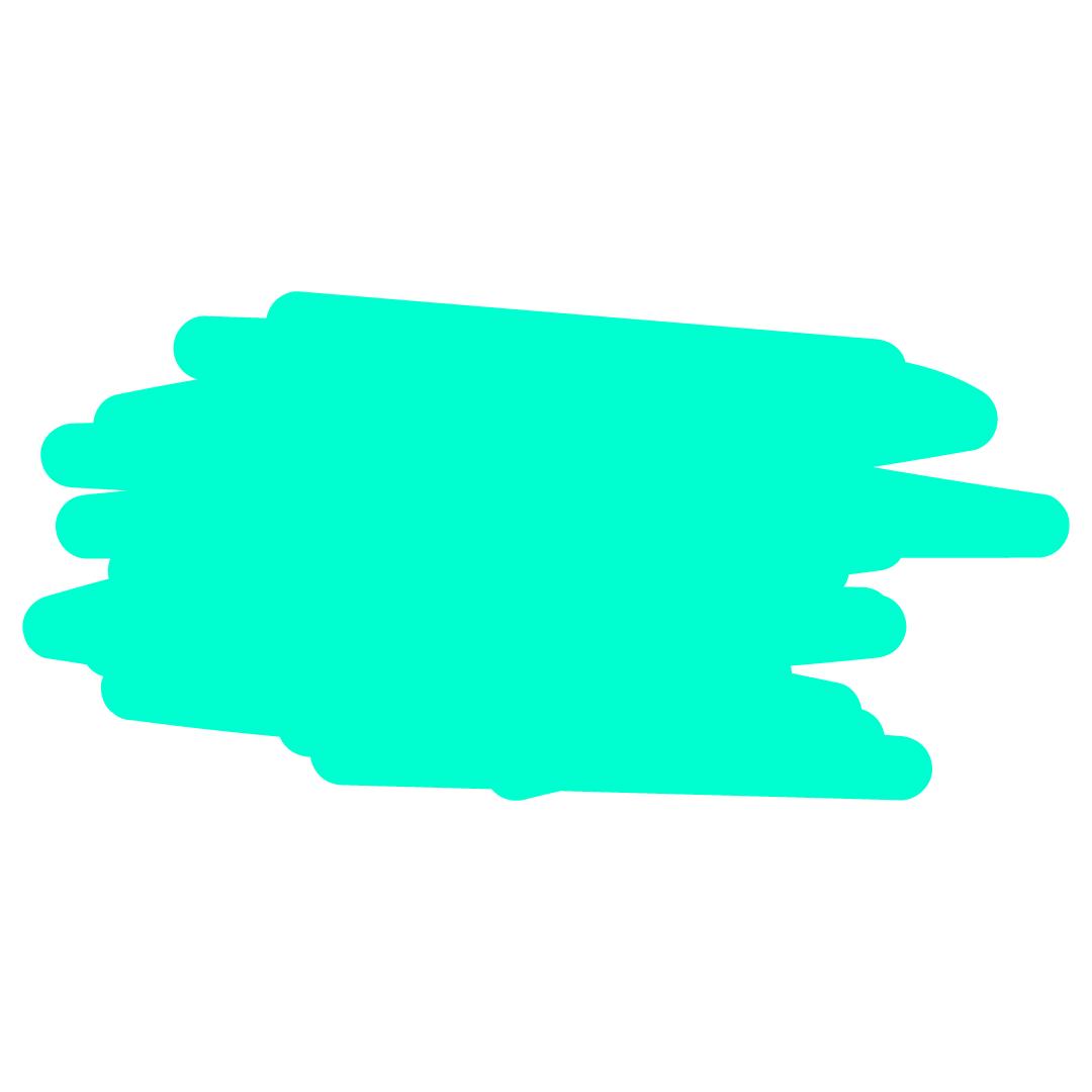 Brush Stroke Free SVG Files