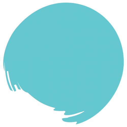 Distressed Grunge Circle Free SVG Files